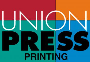 Union Press Printing