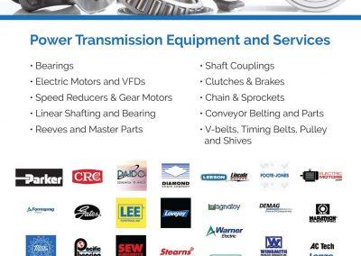 Benz_PowerTransmission_LineCard_Rd2_1500