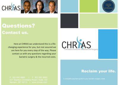 CIAS_brochure_proof_1500