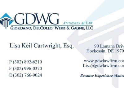 Cartwright_proof_1500