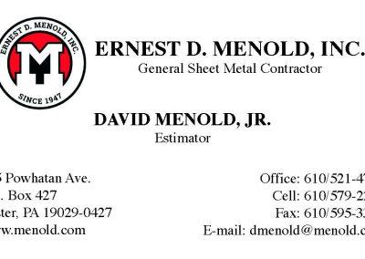 David Menold BC_1600