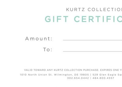 KC_giftcard (4)_1500