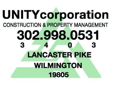 Unity Logo_1600